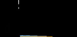 PitKyber logo